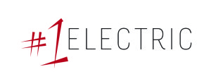 #1ElectricText-01